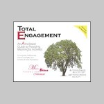Total Engagement: An Arts Based Guide to Providing Meaningful Activities by Pamela and Tom Atwood