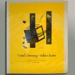 Total Literacy Video Suite