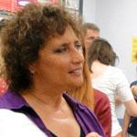 Lisa Meyer