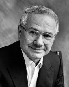 Elliot Eisner (1934-2014)